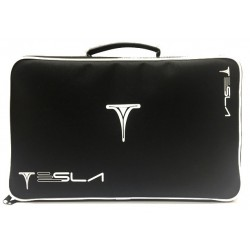 "Tesla Bag ""ALL IN ONE"""