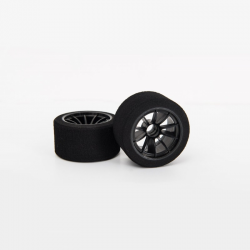 GOMME ONE - FORMULA ANT SH...