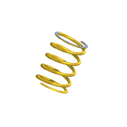 FRONT SPRINGS SOFT GOLD (2...