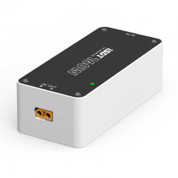 iSDT POWER ADAPTER CP16027...