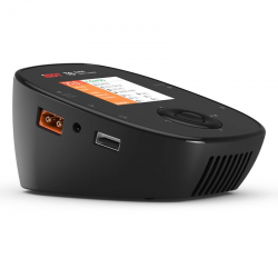 iSDT SMART CHARGER T6 -...