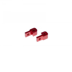 FRONT LOWER PIN STAY -2PCS...