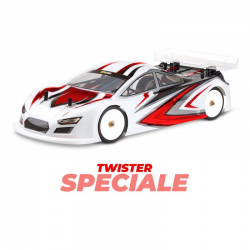 TWISTER SPECIALE - ULTRA...