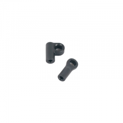 STEERING ROD BALL JOINT