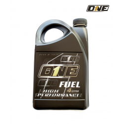 ONE COMPETITION FUEL X...