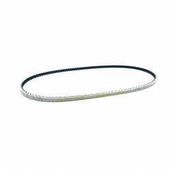 BANDO STS LOW FRICTION BELT...