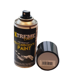 RC PAINT REES GREY - 150ML