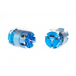 Tesla Brushless Motors - 540 sensored