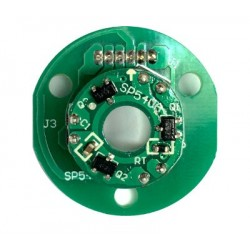 Standard Replacement Sensor Board