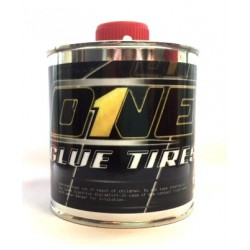 Glue tires ONE - 250 ML