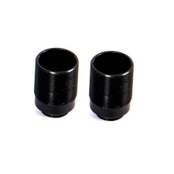 Big bore shock body V4 ( 2pcs )