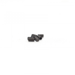 SCREW SET M3X5 (10pcs)