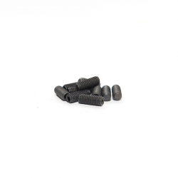 SCREW SET M4X10 (10pcs)