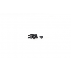 HEX HEAD CAP SCREWS 2x4 (...
