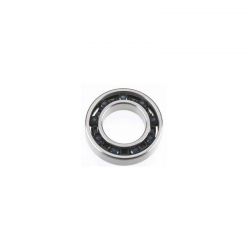 O.S. REAR CERAMIC BEARING...