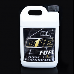 ONE COMPETITION FUEL  PRO -...