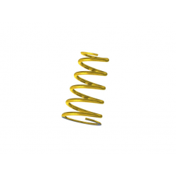 LATERAL SPRINGS SOFT GOLD...
