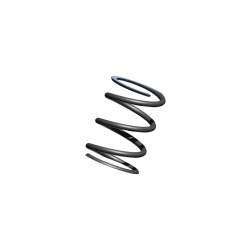 FRONT SPRINGS XX-HARD (2 pcs)