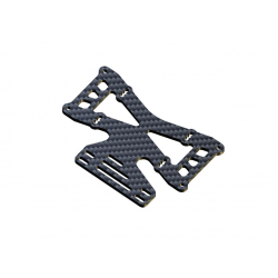 LAB-P1-235 CARBON BODY MOUNT