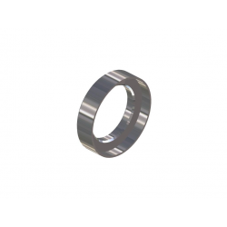 THRUST BEARING SPACER V2