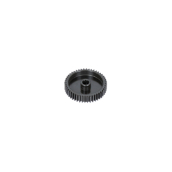 PINION GEAR 48T 64 DP