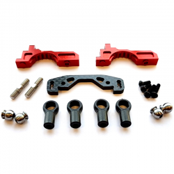 KIT REAR LINK LAB C803