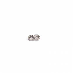 BALL BEARING 8_16_5 (2 pcs)...