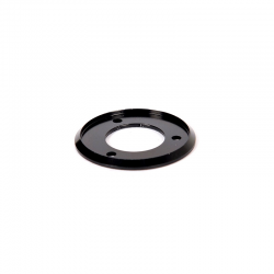 1/10 LARGE CLUTCH SHOE PLATE -