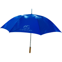CAPRICORN UMBRELLA