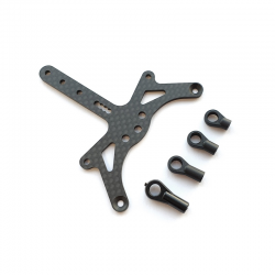 F1 02 LINK PLATE KIT