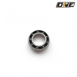 REAR BALL BEARING 3.5cc...