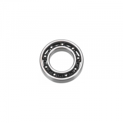 O.S. REAR STEEL BEARING 3.5...