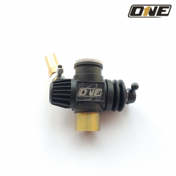 O.S. CARBURATORE ONE.12
