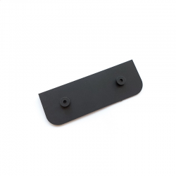LAB C04 BATTERY PLATE