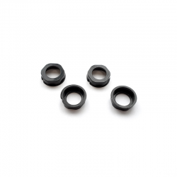 LAB C04 REDUCTION BEARING