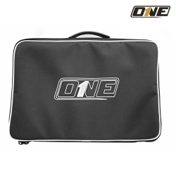 "ONE BAG ""ALL IN ONE"""