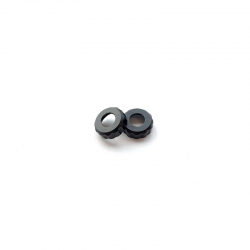 """O""RING NUTS STANDARD -BIG..."