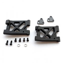 REAR DOWN EXT ARMS KIT LAB C04