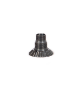 1/8 clutch spare parts