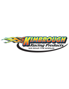 KIMBROUGH PRODUCTS
