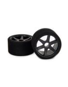GOMME ONE - PAN CAR 1/12